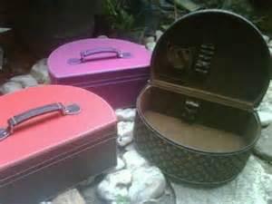 Rak Kosmetik Semarang box kosmetik safana furniture