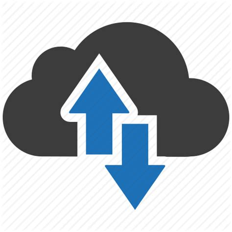image sync 18 sync cloud icon png images cloud sync icon cloud