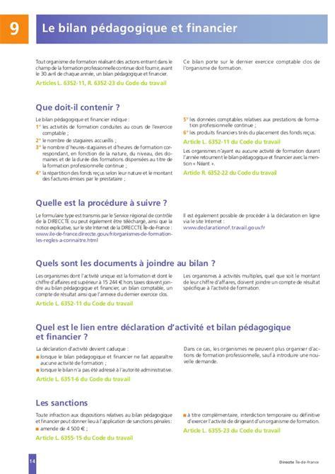 Modèle Convention De Formation