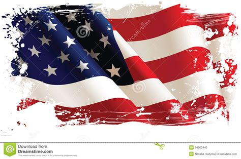 draped flag draped american flag clipart clipart suggest