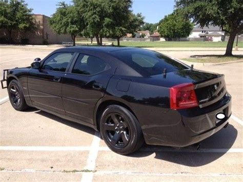 2007 dodge charger hemi engine for sale sell used dodge charger package hemi 2007 fully