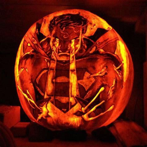 www pumpkin halloween pumpkins scary archives carve my pumpkin