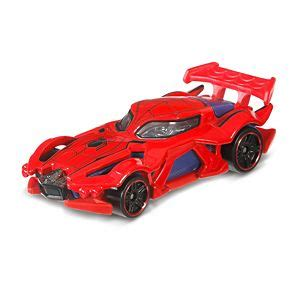 Wheels Spider Homecoming Marvel wheels marvel toys vehicles playsets wheels
