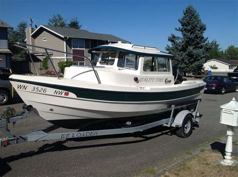 craigslist boats poconos pa quot dory quot boat listings