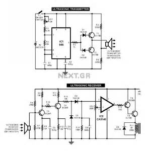 lasko 3 sd fan wiring diagram sd free printable wiring diagrams