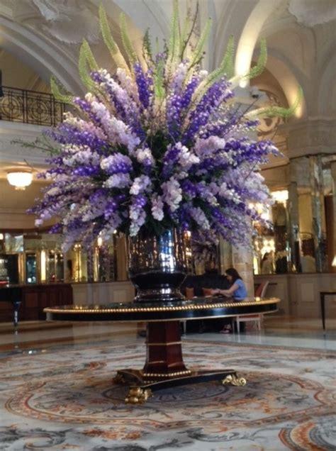 design flower center best 25 hotel flower arrangements ideas on pinterest