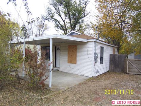 houses for sale in tulsa ok 839 n 91st east ave tulsa oklahoma 74115 reo home details foreclosure homes free