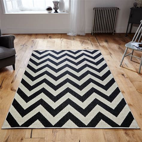 wa rug uk malmo rugs 1503 x free uk delivery the rug seller
