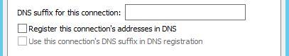 exchange 2013 dag network misconfigured 04 practical 365