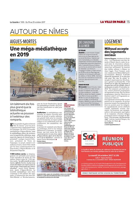 Cabinet Fabre by Cabinet Fabre Immobilier Le Grau Du Roi