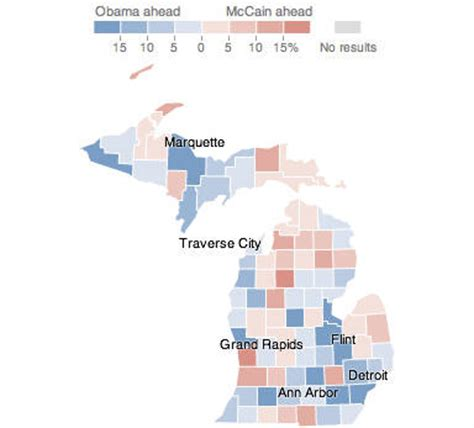 new york times primary results michigan primary results live stream arizona and