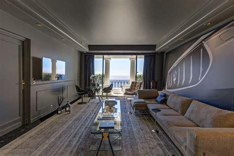 famous home interior designers famous interior designers ludovica palomba serafini
