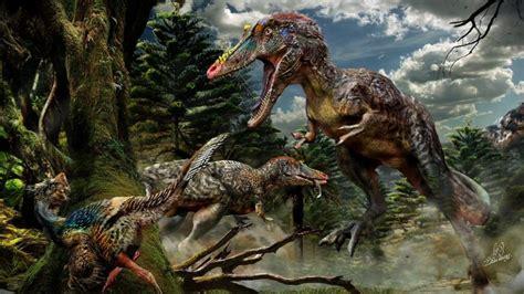 L A Rex cina pinocchio rex scoperta nuova specie di tirannosauro
