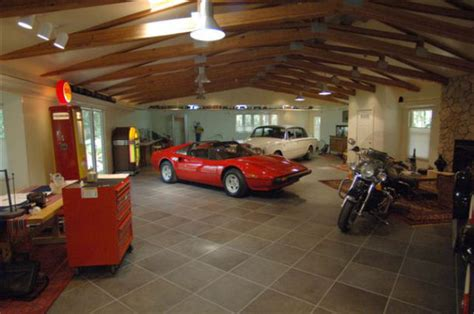Brick Garages Designs 82 dream garage photos part 2 josh s world