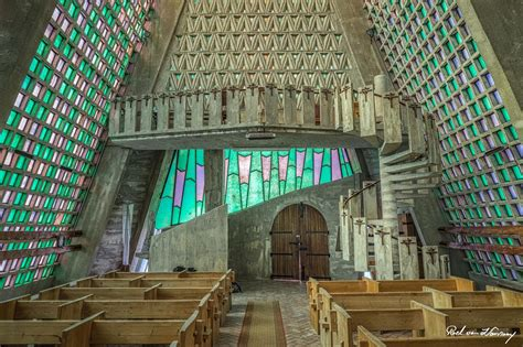 1000 images about church trek trek church 14 jpg