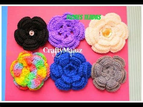 natural crochet tejidos flores para cintillos m 225 s de 1000 ideas sobre bufanda de flor de ganchillo en