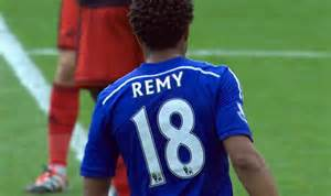 chelsea fc streaming remi garde confirms interest in chelsea fc striker loic remy
