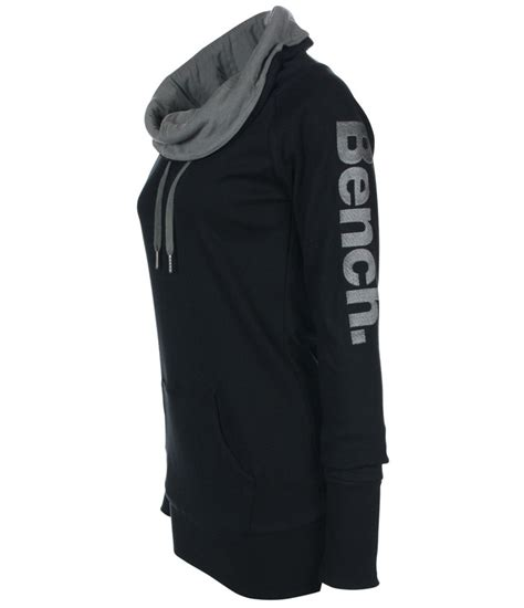 bench clothing logo 1000 ideas about bench clothing on pinterest bench jackets women s aviator jackets
