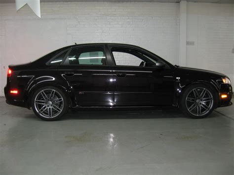 audi rs4 2008 for sale 2008 audi rs4 for sale audi forum audi forums for the