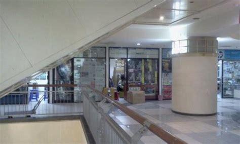 Proyektor Murah Di Glodok Kios Di Glodok Plaza Dijual Cepat Dan Murah 1060