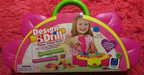 design drill flower power studio learn to be a mom design drill flower power studio