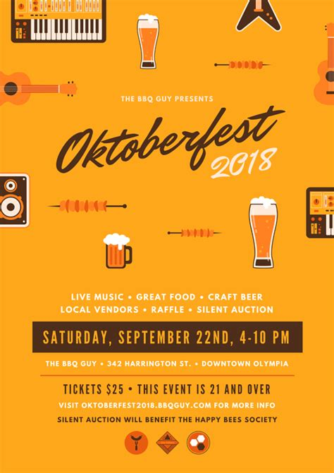 canva terms of use oktoberfest party ideas about canva