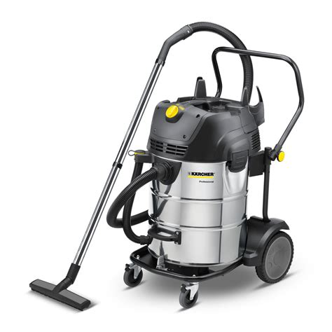 Karcher Multi Purpose Vacuum Cleaners Wetdry Nt 301 Me Classic 120 and vacuum cleaner nt 75 2 tact 178 me tc k 228 rcher uk