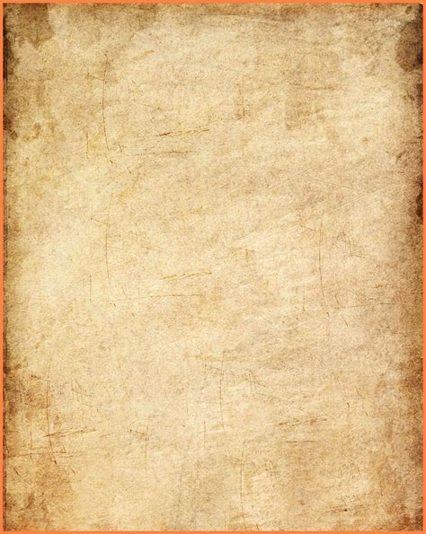 printable wanted poster background wanted poster background online calendar templates