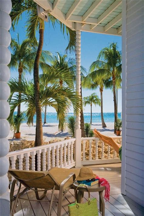 Best 25 Key West House Ideas On Pinterest Key West