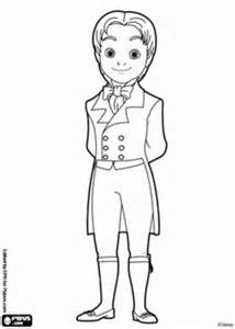 1000 images sofia sofia coloring pages disney junior
