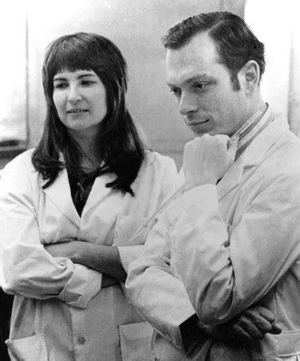 phd advisor dies candace pert 67 explorer of the brain dies the new