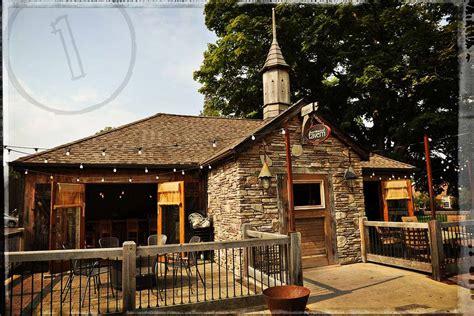 chagrin falls burntwood tavern