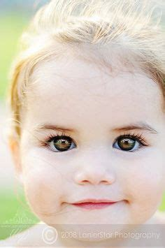 when do babies see color 1000 ideas about baby on beautiful