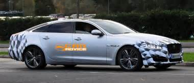 new jaguars cars jaguar new car auto car