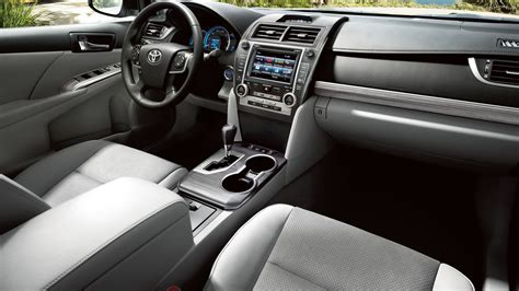 automotivetimes 2014 toyota camry review