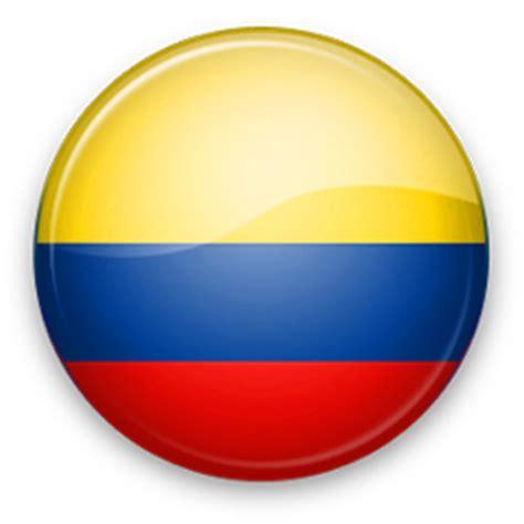 bandera de colombia para colorear | auto design tech