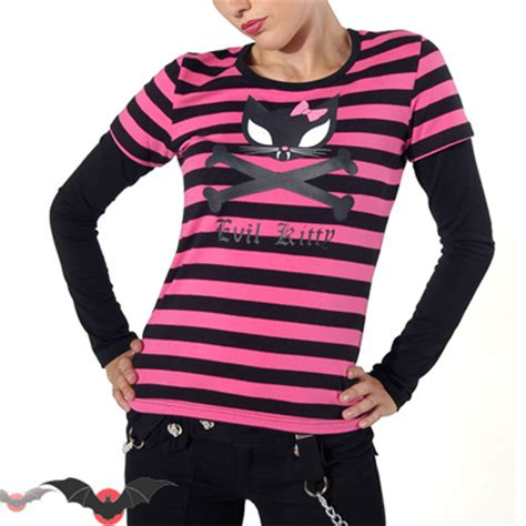 imagenes ropa emo hombres free styles complements emo punk gothic
