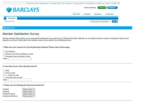 barclays business plan template barclays reward for your fidelity phishing my