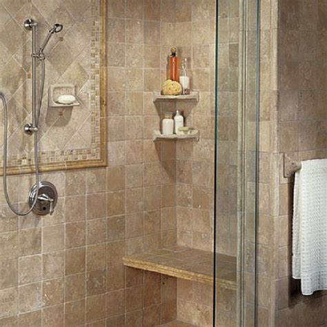 tiling bathroom ideas bathroom tile ideas 4342