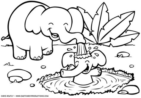 safari coloring pages more information wypadki24 info
