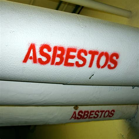lincoln recycling centre asbestos accepted at lincoln recycling centre