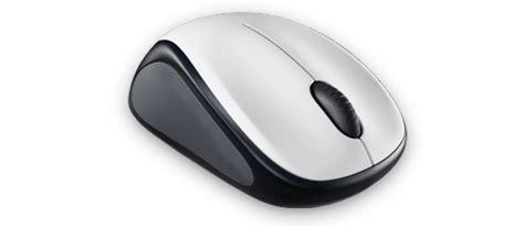 V Tie Holder Stand Laptop Portable Bahan Plastik Terbaru logitech wireless mouse m235 gray jakartanotebook