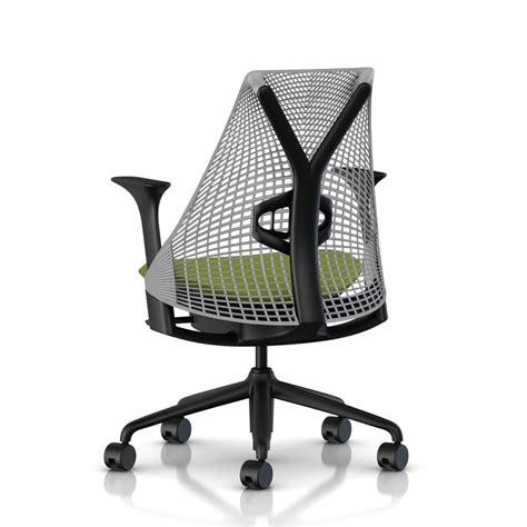 sayl chair you choose