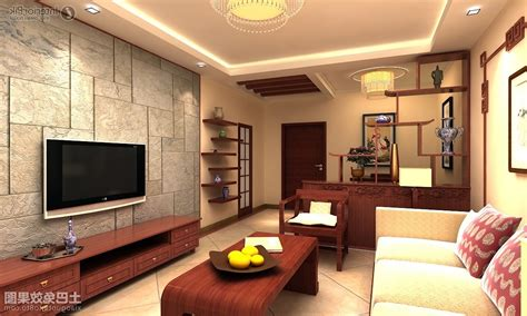 home design 87 cool tv room decorating ideass home design 87 cool tv room decorating ideass