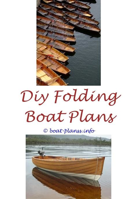 build plywood fishing boat best 25 plywood boat plans ideas on pinterest diy boat