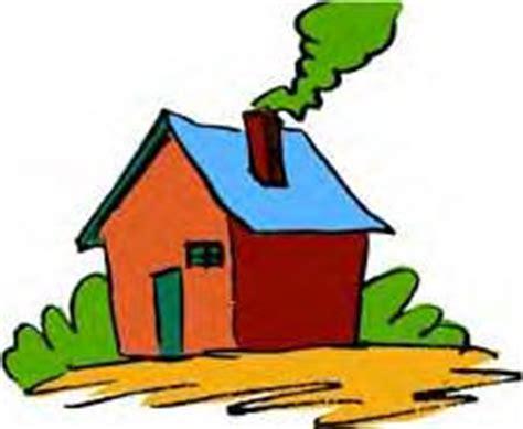 tiny house cartoon house cartoons clipart best
