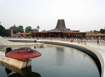 Ensiklopedia Pemikiran Sosial Modern jawanisasi bahasa indonesia ensiklopedia bebas