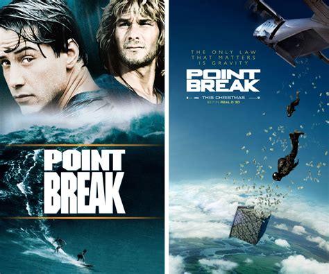 film semi bluray point break 2015 1080p bluray dhaka movie