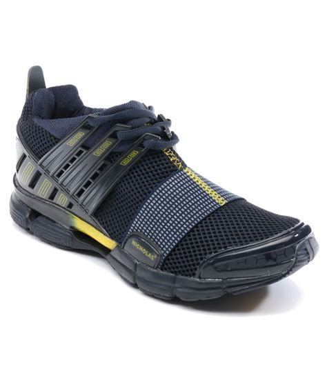 nicholas sport shoes nicholas navy sport shoes price in india buy nicholas