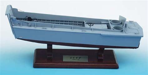 usmc lcvp landing craft us marines 1 24 scale